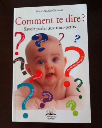 livre_comment_te_dire